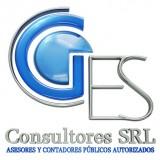 Ges Consultores, SRL
